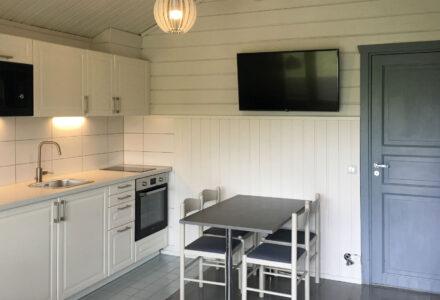 cottage finland