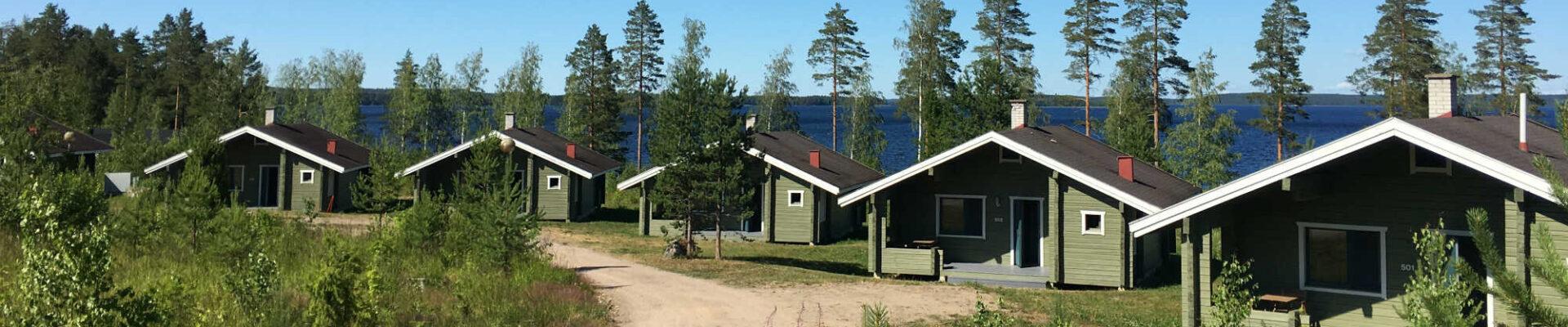 finland holidays